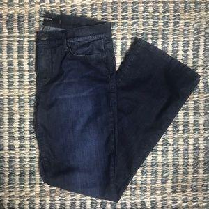 Joe's Jeans Provocateur Size 28